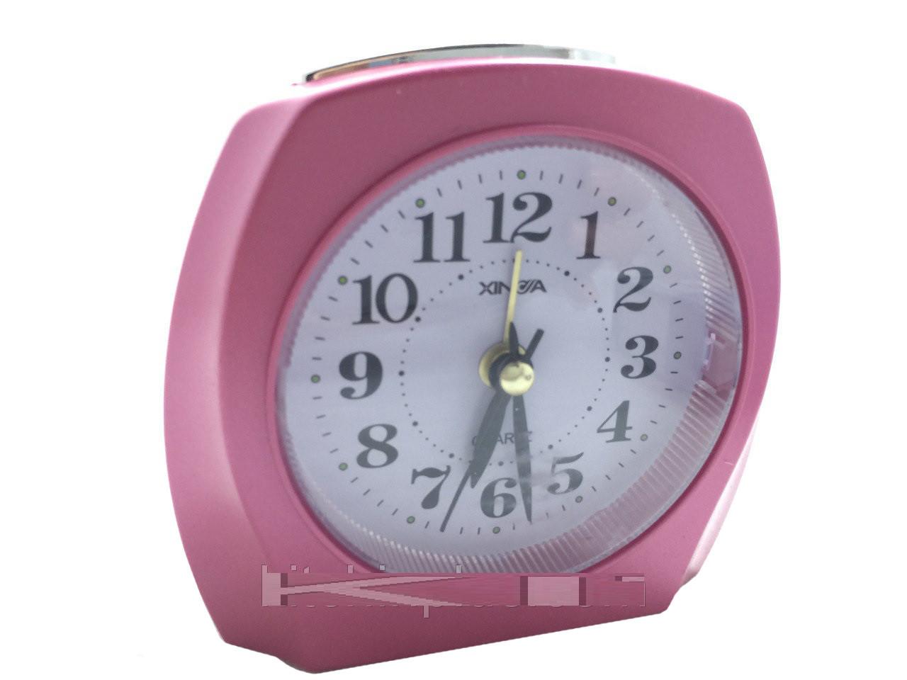 Настольные Часы XD-789