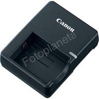 Зарядное устройство для фотоаппарата Canon LC-E5E LCE5E, для аккумуляторов LP-E5 450D 500D 1000D зарядка