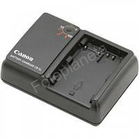 Зарядное устройство для фотоаппарата Canon CB-5L CB5L для аккумуляторов BP-511 Canon EOS 300D, 10D, 20D,  30D,
