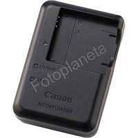 Зарядное устройство для фотоаппарата Canon CB-2LAE CB2LAE  для аккумуляторов NB-8L Canon PowerShot A3100, A315