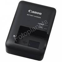 Зарядное устройство для фотоаппарата Canon CB-2LCE CB2LCE для аккумуляторов NB-10L Powershot, G1 X,G15, G16,