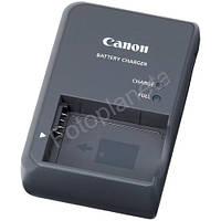 Зарядное устройство для фотоаппарата Canon CB-2LZE CB2LZE для аккумулятора NB-7L Canon Powershot G12, G11, G10