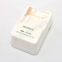 Зарядное устройство для фотоаппарата Sony BC-TRN BCTRN  для аккумуляторов NP-BN1, NP-BG1, NP-FG1, NP-BD1, NP-F