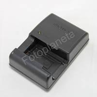 Зарядное устройство для фотоаппарата Sony BC-VW1  BCVW1 для аккумулятора NPFW50 зарядка