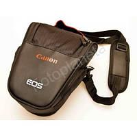Сумка Canon EOS