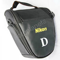 Сумка Nikon