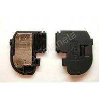 Кришка акумуляторно батарейного відсіку для Canon EOS 40D, 50D