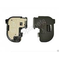 Крышка аккумуляторно батарейного отсека для Canon EOS 5D mark III