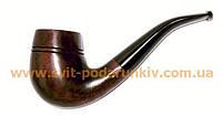 Грушевая курительная трубка 232, высокое качество доступная цена
