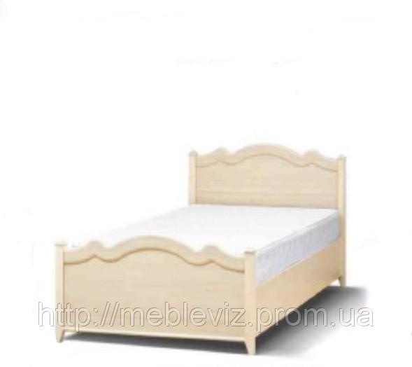 Кровать 1-сп Селина Свит Меблив Киев