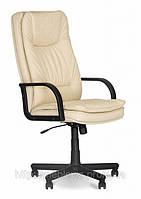 Кресло офисное HELIOS ECO (ГЕЛИОС) Новый стиль