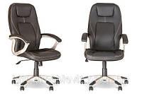 Кресло для офиса FORSAGE ECO (Форсаж)
