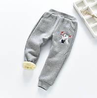 08e3e66913e6 Штаны утепленные детские в категории брюки и джинсы для девочек в ...