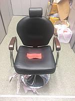 Парикмахерское кресло универсальное