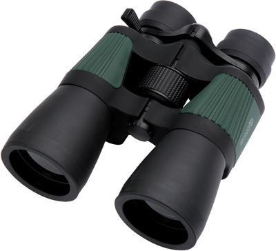 Бинокль для дальнего обзора Nikon ZOOM 10 - 50 x 50. Увеличение от 10 до 50 кратности.