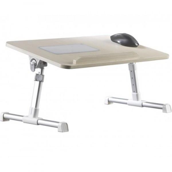 Раскладной стол для ноутбука XGeer Limitless Comfort с охлаждением | Оригинал