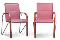 Офисные стулья для посетителей SALSA (Сальса)