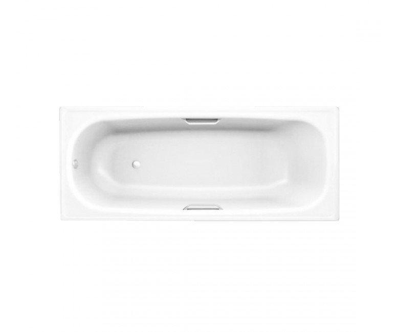 Стальная ванна Koller Pool Universal 150x70 B50H8H00E