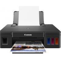 Принтер Canon 2314C025