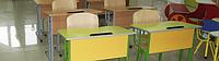 Что нужно знать при выборе мебели для школьника