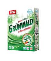 """Стиральный порошок """"Grunwald"""" 0,35кг универсальный 22шт / уп"""