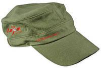 Кепка армейского покроя Carp Zoom Summer Cap, Green