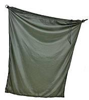Карповый мешок Carp Zoom MASSIVE Carp Sack 150x100см