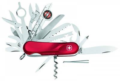 Ножи, мультитулы, инструменты