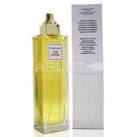 Elizabeth Arden 5th Avenue - Парфюмированная вода (Оригинал) 125ml  (Тестер)