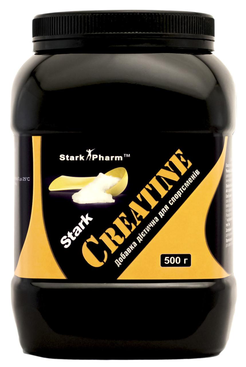 Creatine Stark Pharm 500 г
