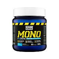 Креатин UNS Mono Extreme Creatine Monohydrate 300 g