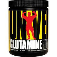 Glutamine Powder Universal Nutrition 300 g