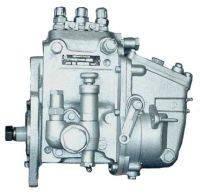 Топливный насос высокого давления Т-45 / ТНВД Т-45 / ТНВД 3УТНИ-1111007 / Д-130