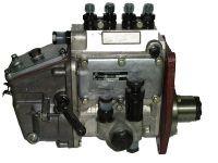 Топливный насос высокого давления ЮМЗ / ТНВД ЮМЗ-6 / ТНВД 4УТНИ-П-1111005 / Д-65, фото 1