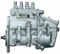 Топливный насос высокого давления Т-40 / ТНВД Т-40 / ТНВД 4УТНИ-1111007 / Д-144, фото 1