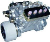 Топливный насос высокого давления (ТНВД) КаМАЗ-740 ЕВРО-1 337-40