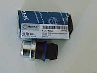 Meyle 100 800 9054  Датчик температуры VW T-4