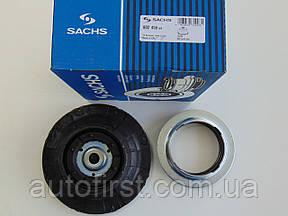Sachs 802455  Подушка перед.стойки  VWТ-5