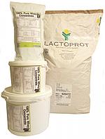 Сироватковий протеїн КСБ 80 Lactoprot (Лактопрот) Німеччина