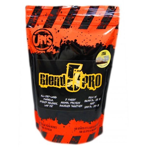 UNS BLEND 5 PRO 700 грам