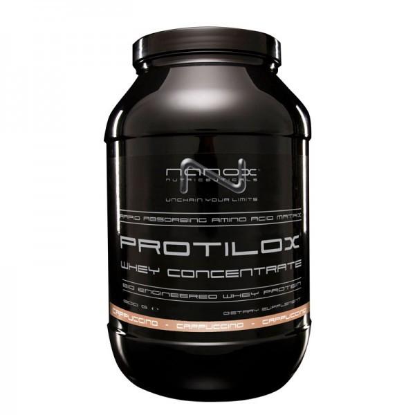 Протеїн Nanox Protilox - 900 г