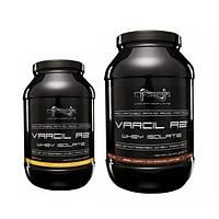 Протеїн Nanox Varcil R2 - 900 г