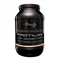 Протеїн Nanox Protilox - 2000 г