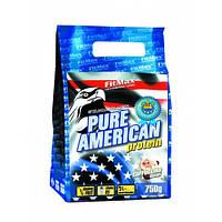 Протеїн Pure American Protein (70%) FitMax 750 г