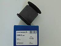 Lemforder 31999  Саленблок ричага задий наружный