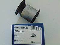 Lemforder 17681  Сайлентблок рычага перед (передний) T4
