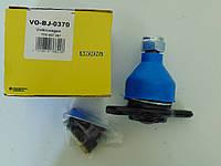 Moog VO-BJ-0370  Шаровая опора нижняя  VW