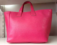 Женская стильная сумка NEW COLL. (Арт. 1042)