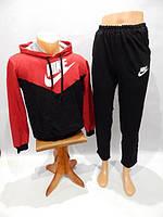 Детские и подростковые спортивные костюмы,спортивные штаны,трикотажные шорты