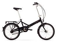 Велосипед  ROMET WIGRY 7
